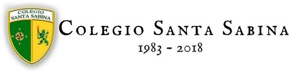 Colegio Santa Sabina