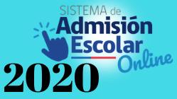 admision2020